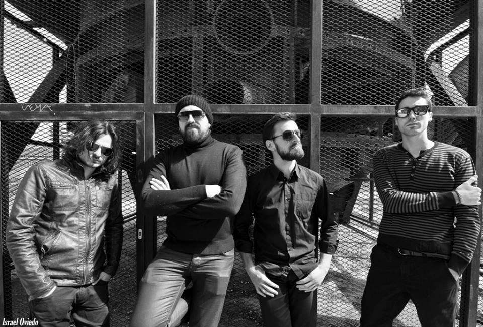 Ciconia Band
