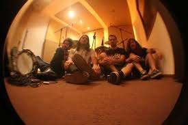 Montanas Band