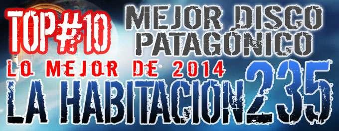 La-Habitacion-235-Mejores-Discos-Patagonicos