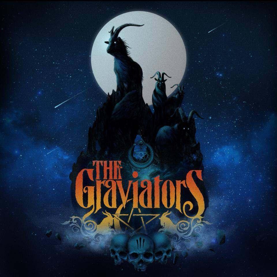 The-Graviators-Motherload