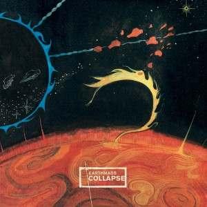 Earthmass - Collapse