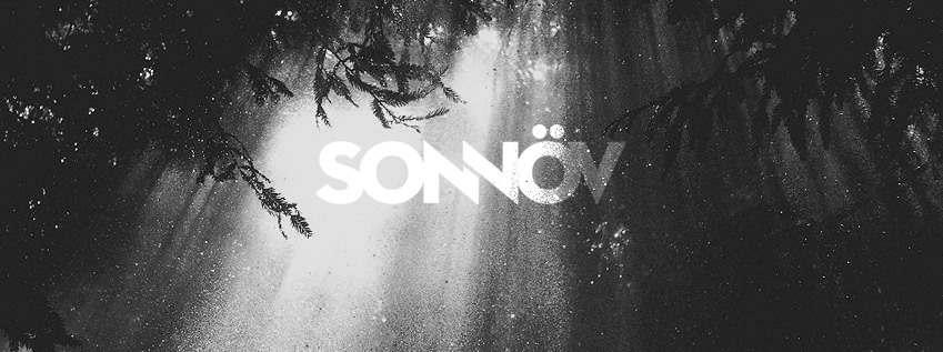 Sonnov 1