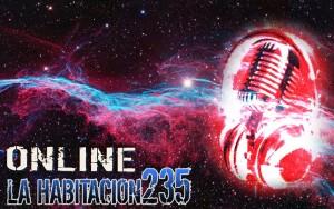 Podcast Online – Temporada 2 (Febrero I)