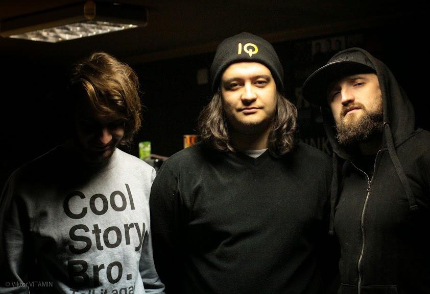 Stoned Jesus Band