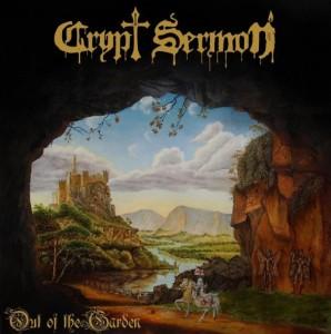 cryptsermon