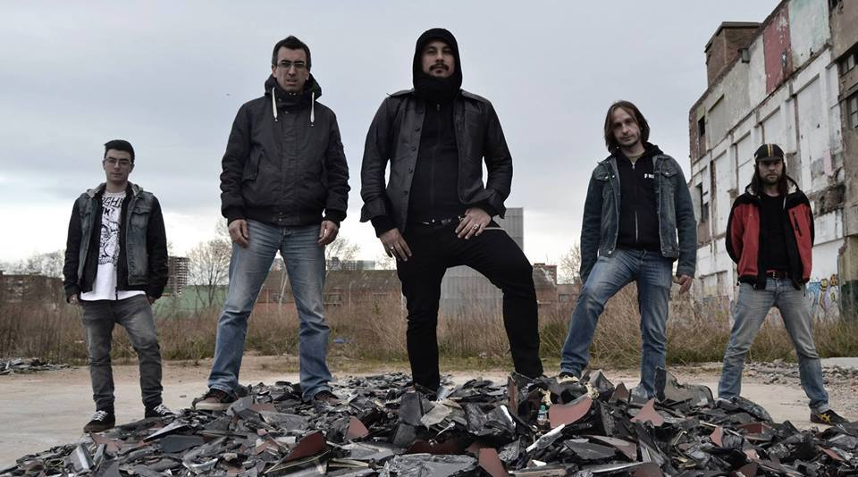 Kril Band