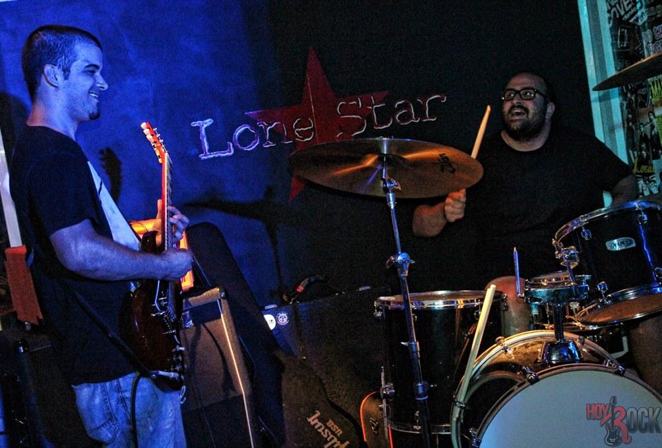 Cernicalo Live Band