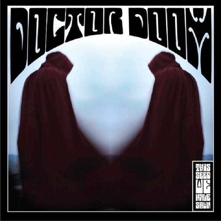Doctor Doom - This Seed We Have Sown