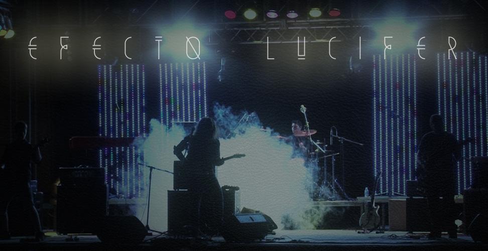 Efecto Lucifer Banda