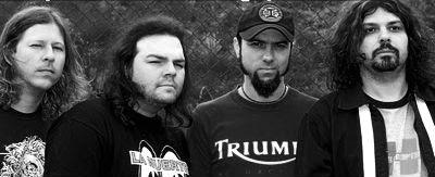 Gonzalez Band