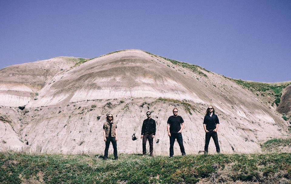 Chron Goblin Band