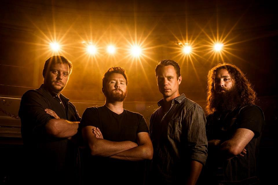 Deville Band