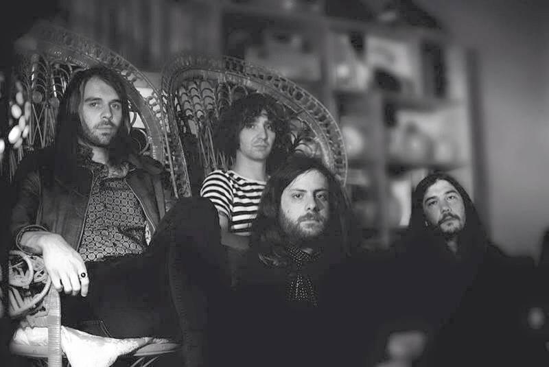Sunder Band