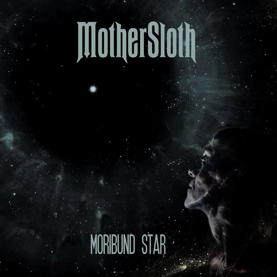 Mothersloth Moribund Star