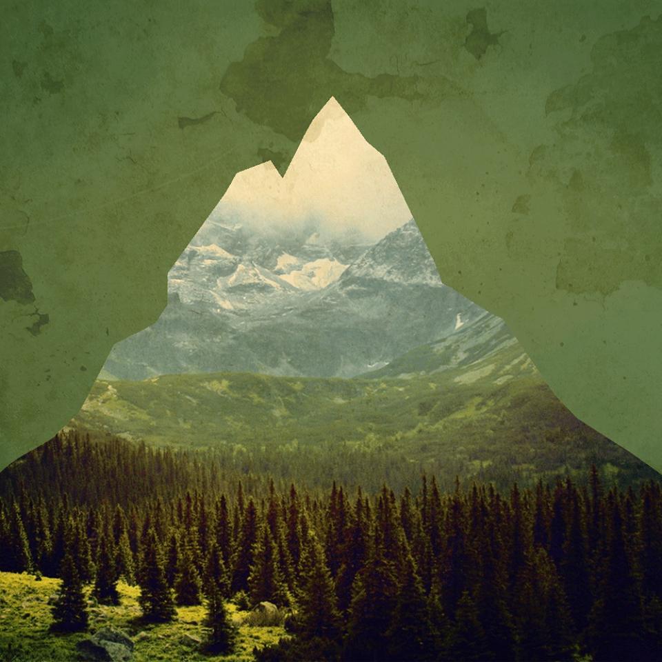 Mount Hush 1