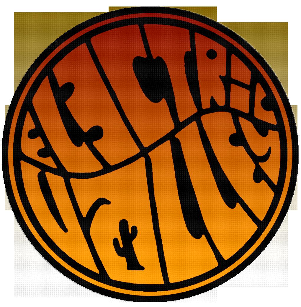 Electric Valley Logo