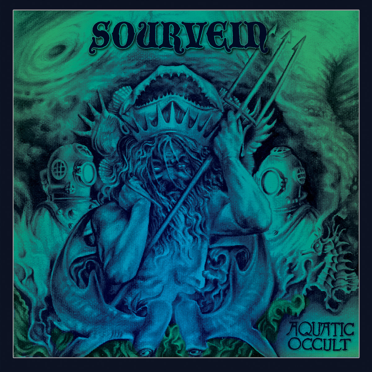 ¿Qué música estás escuchando? - Página 2 Sourvein-Aquatic-Occult